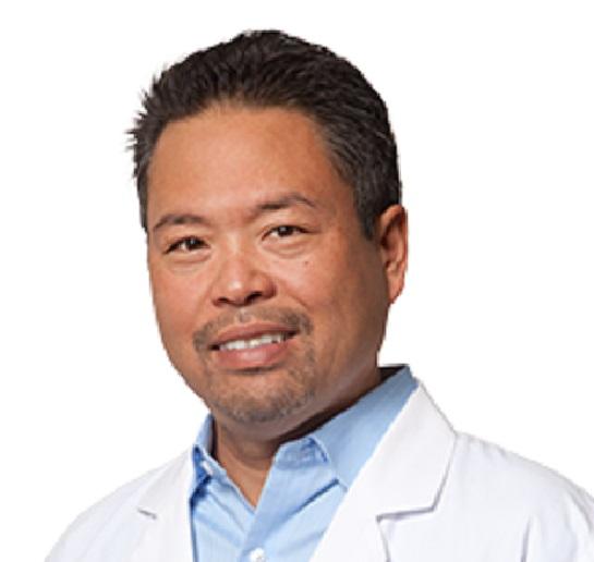 Dr. Bryan K Watanabe
