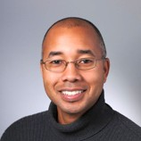 Dr. Bryan O Wilson