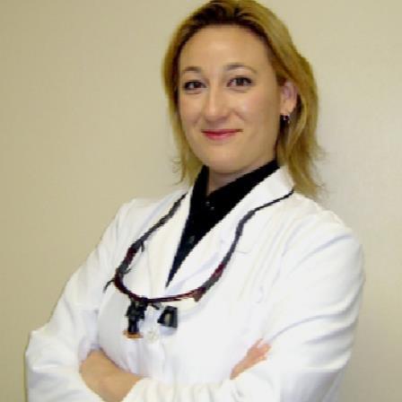 Dr. Bryanne Chandler