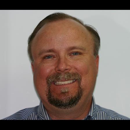 Dr. Bryant K Barrows