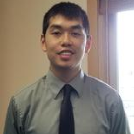 Dr. Bryant Giang