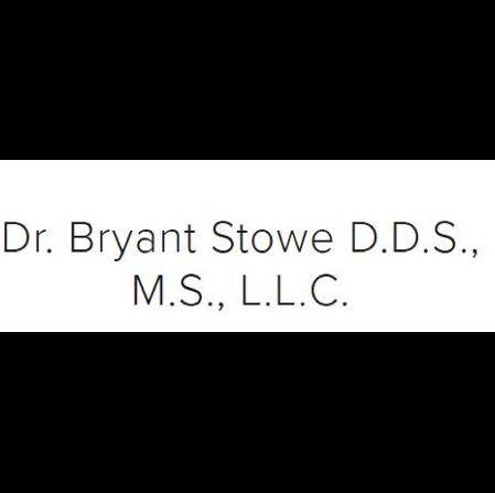 Dr. Bryant W Stowe