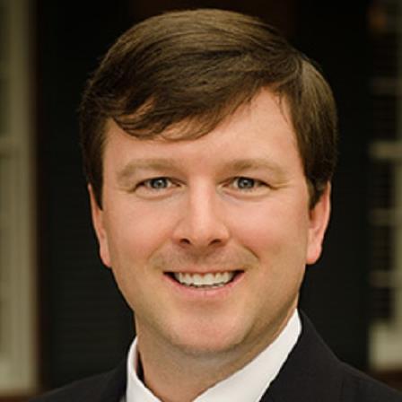 Dr. Bryant C Trotter