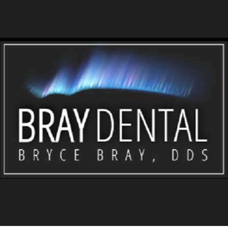 Dr. Bryce A Bray