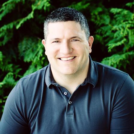 Dr. Bryce K Duskin