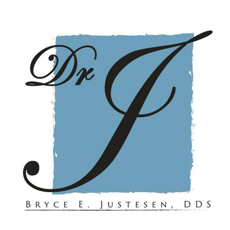 Dr. Bryce E Justesen