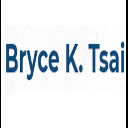 Dr. Bryce K Tsai