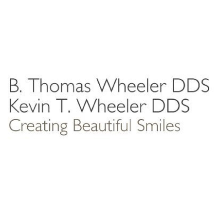 Dr. Bryon T Wheeler
