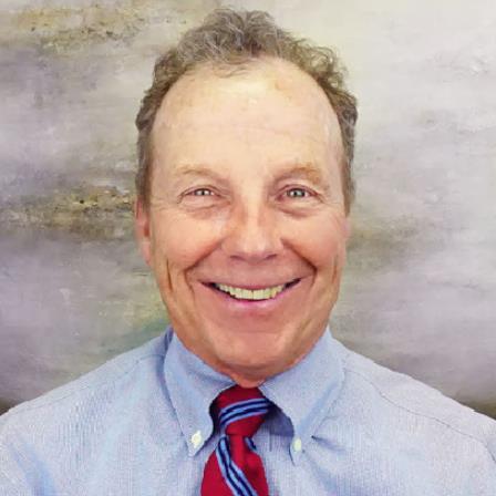 Dr. Bryson M Filbert, Jr