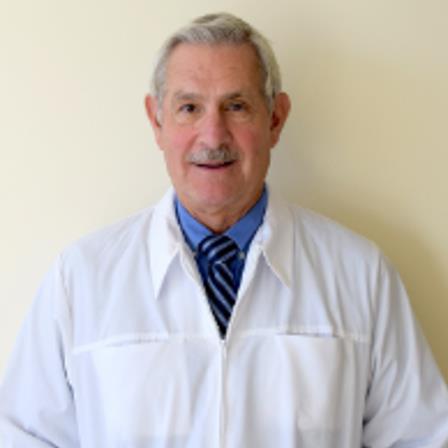 Dr. Burton R Sobelman