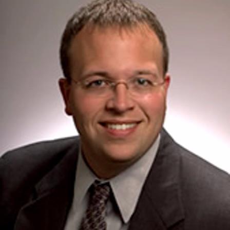 Dr. Byron A Davis