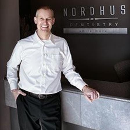 Dr. Byron J Nordhus