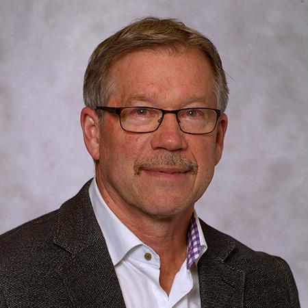 Dr. Byron G Rowell