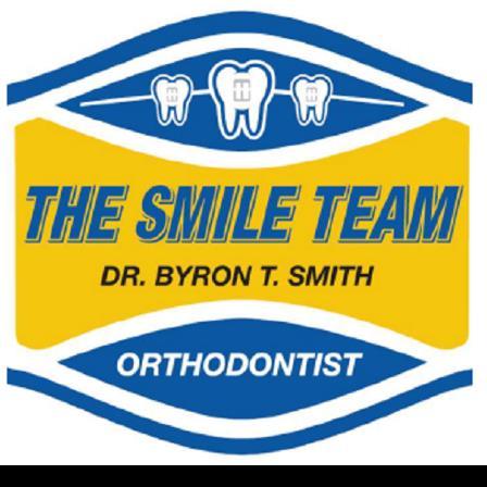 Dr. Byron T Smith