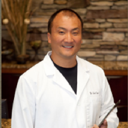 Dr. Byung-Jae J. Lee