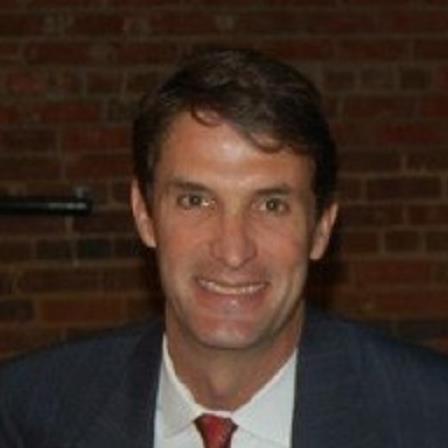 Dr. C K Cox