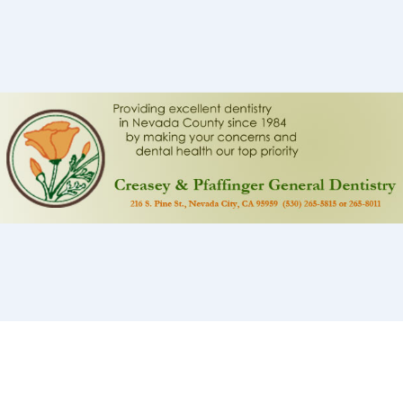 Dr. C Craig Creasey