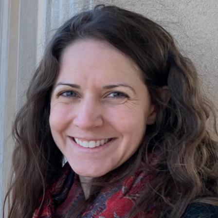 Dr. Caitlin C. Kovalak