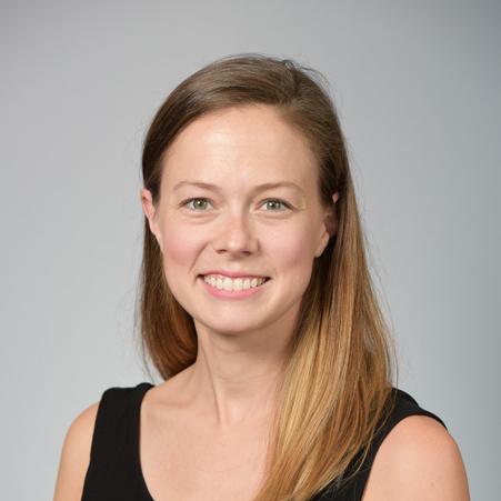 Dr. Caitlin W Reid