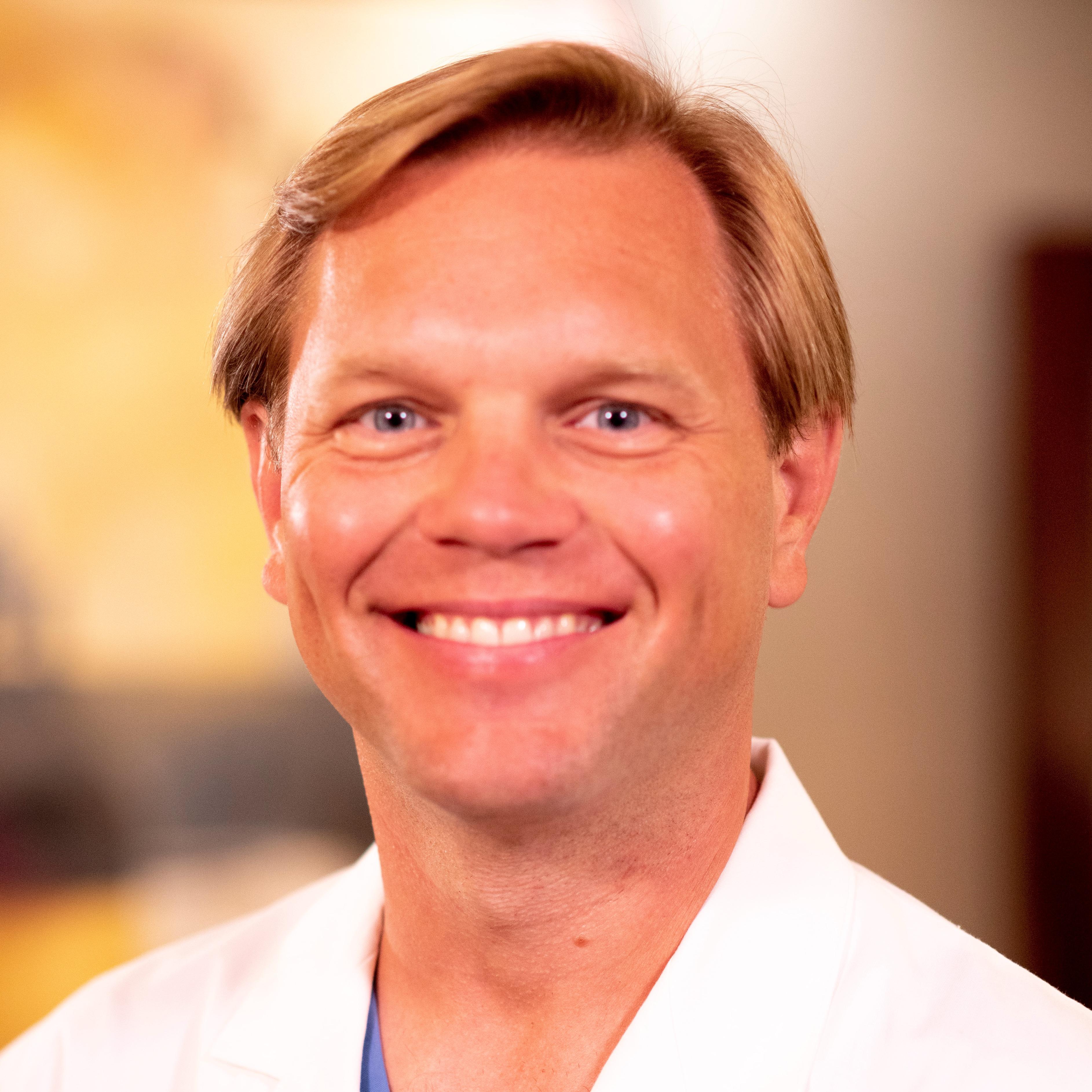 Dr. Caleb L Corwin