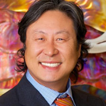 Dr. Calvin I Whang