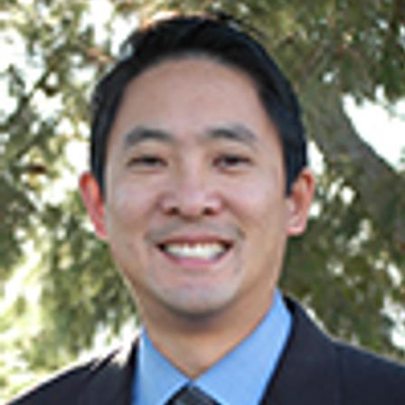 Dr. Calvin K Yang