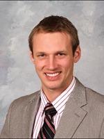 Dr. Cameron T. DeHaan