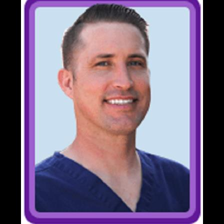 Dr. Cameron C Larson