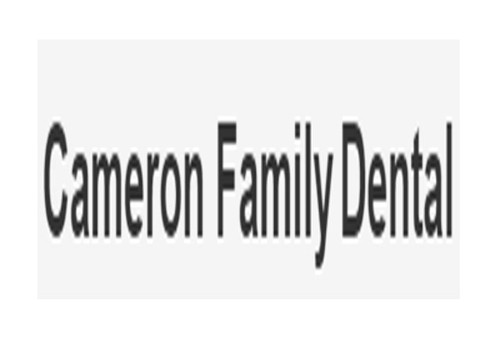 Dr. Cameron J Small