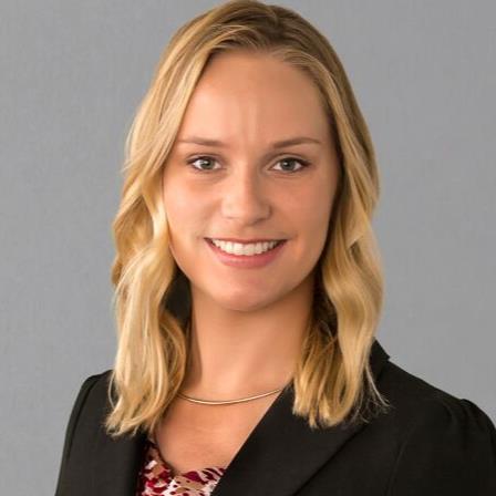 Dr. Camille K Berres