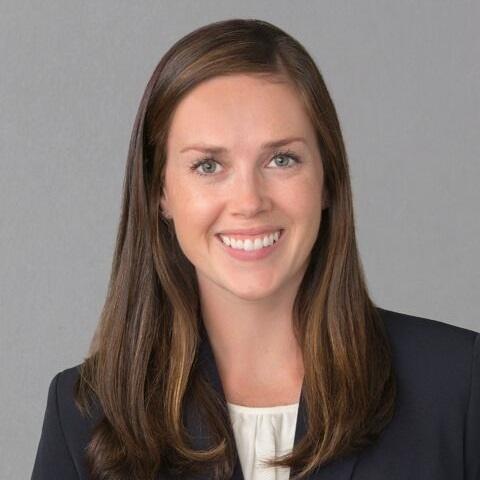 Dr. Camille M Jensen