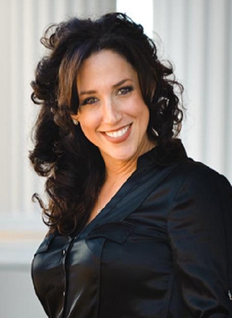 Dr. Candice R Sullivan