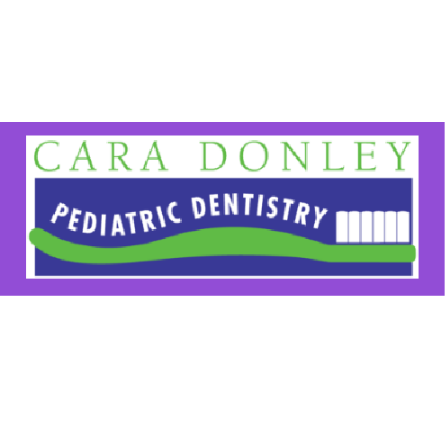 Dr. Cara Donley