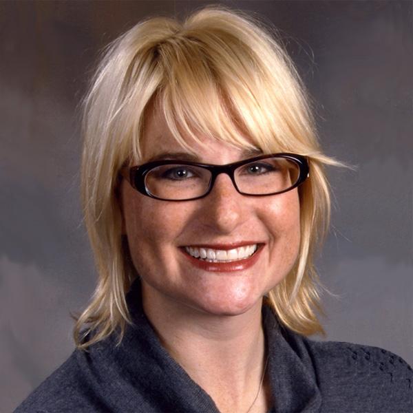 Dr. Cara A Kilgore