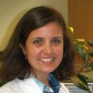 Dr. Cara A Lund
