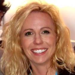 Dr. Carissa M Gill