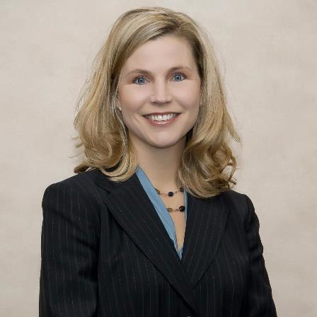 Dr. Carissa M Knutson