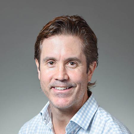 Dr. Carl Anderson