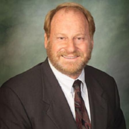 Dr. Carl M. Botvinick
