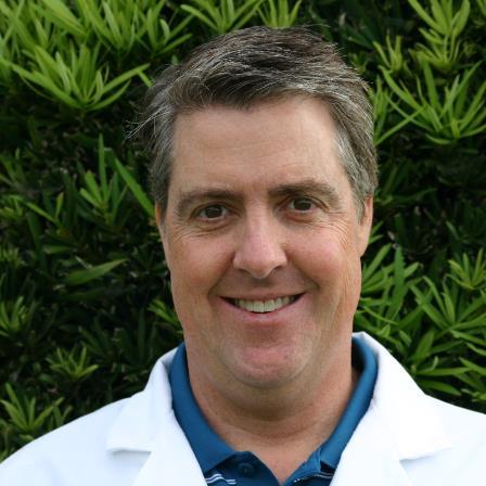 Dr. Carl Dispenziere