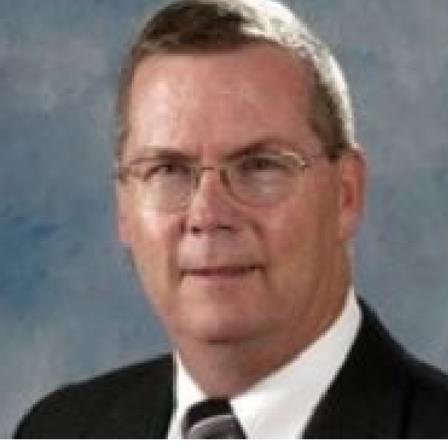Dr. Carl F Driscoll  DMD