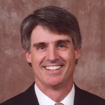 Dr. Carl L Knox