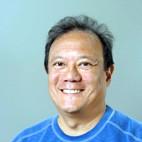 Dr. Carl H Kobayashi