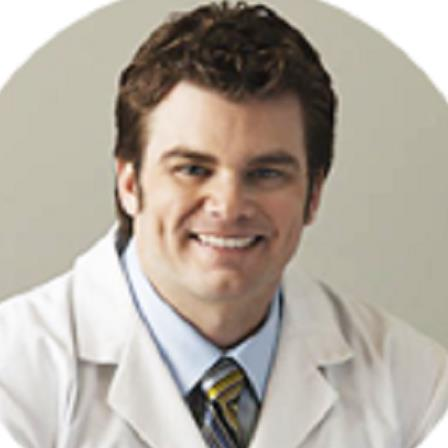 Dr. Carl J Metz