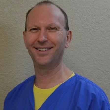 Dr. Carl S Plyler