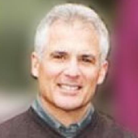 Dr. Carl J Spadola