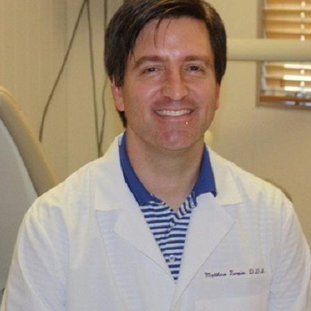 Dr. Carl M Turpin