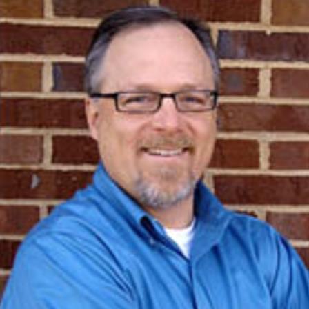 Dr. Carl K Walker