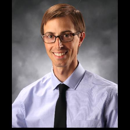Dr. Carl S Wallin