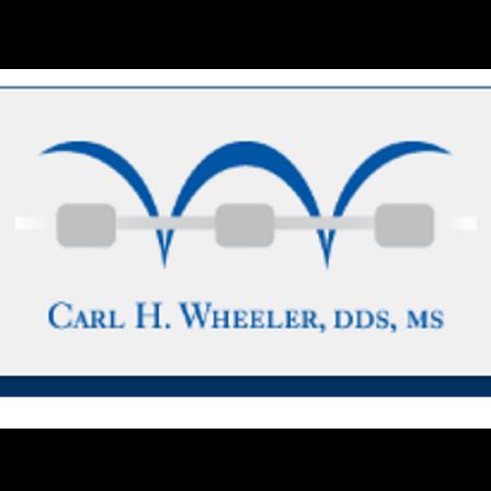 Dr. Carl H Wheeler